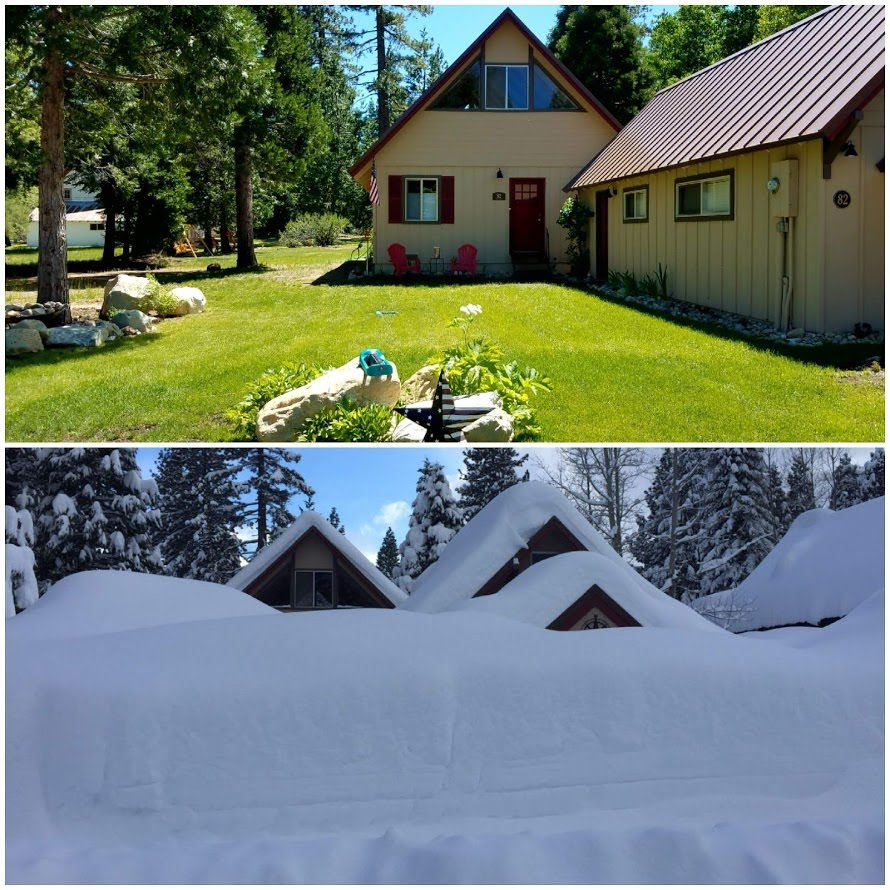Johnsville 2018 Before and After!.jpg