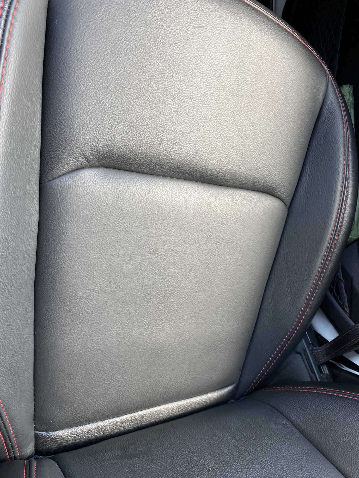 Leather Seat Clean.jpg
