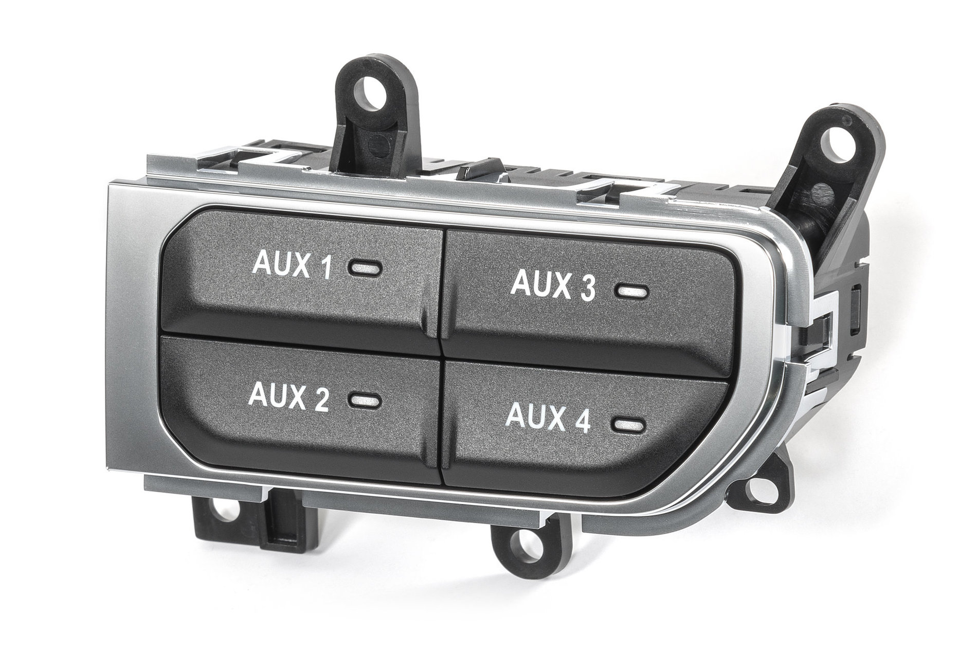 Mopar_82215798AB_Auxiliary_Switch_Bank_Front.jpg