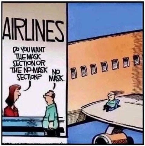 no mask airlines.jpg
