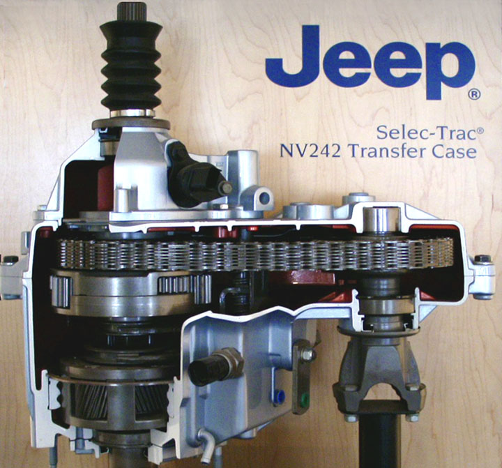 99 2dr Sport Lifted Sale 140978 furthermore Watch furthermore Watch likewise Car Cranks But Wont Start furthermore 6942565523. on 1997 jeep grand cherokee wont start