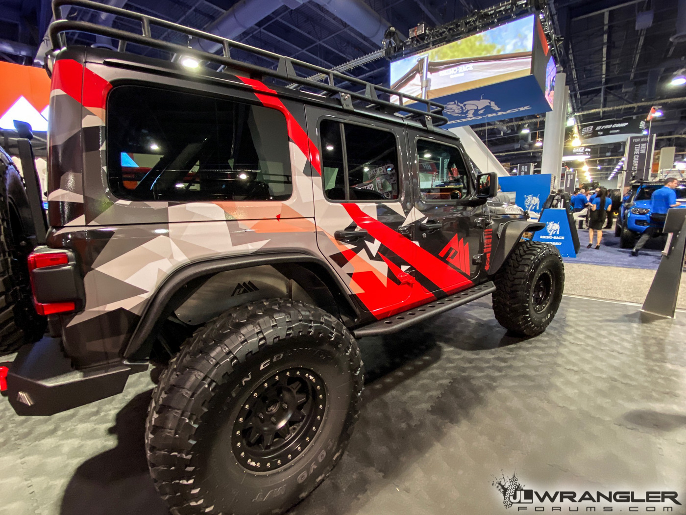 Paramount-Automotive-Jeep-Wrangler-JLU-SEMA-Build-8.jpg