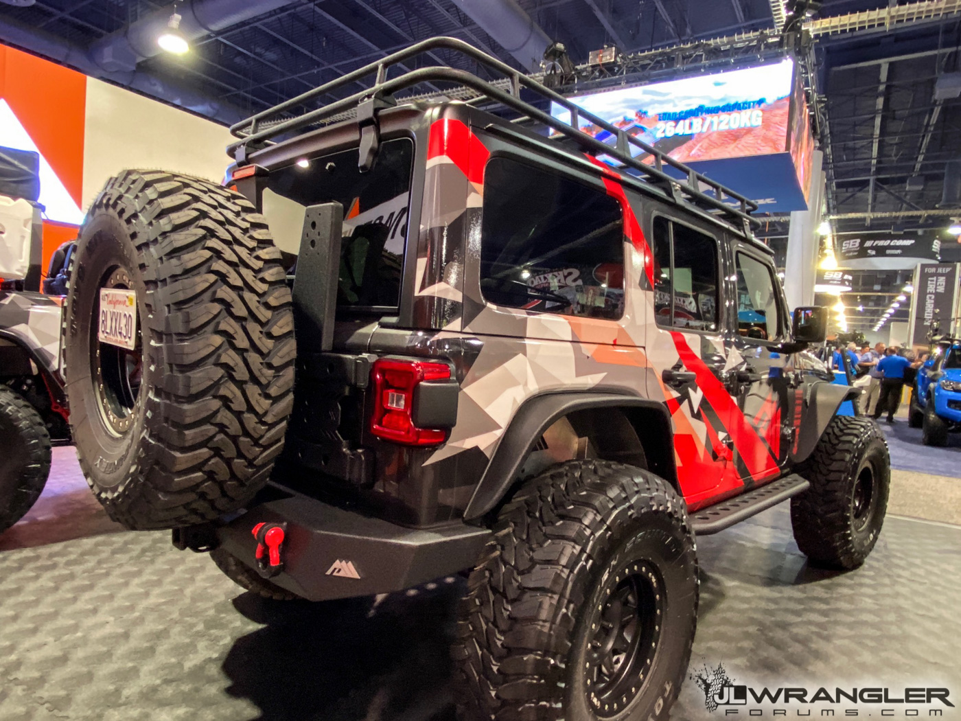 Paramount-Automotive-Jeep-Wrangler-JLU-SEMA-Build-9.jpg