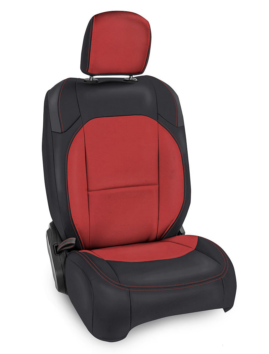 PRP-front-seat-covers-JL-black-and-red-tabletop_0.jpg