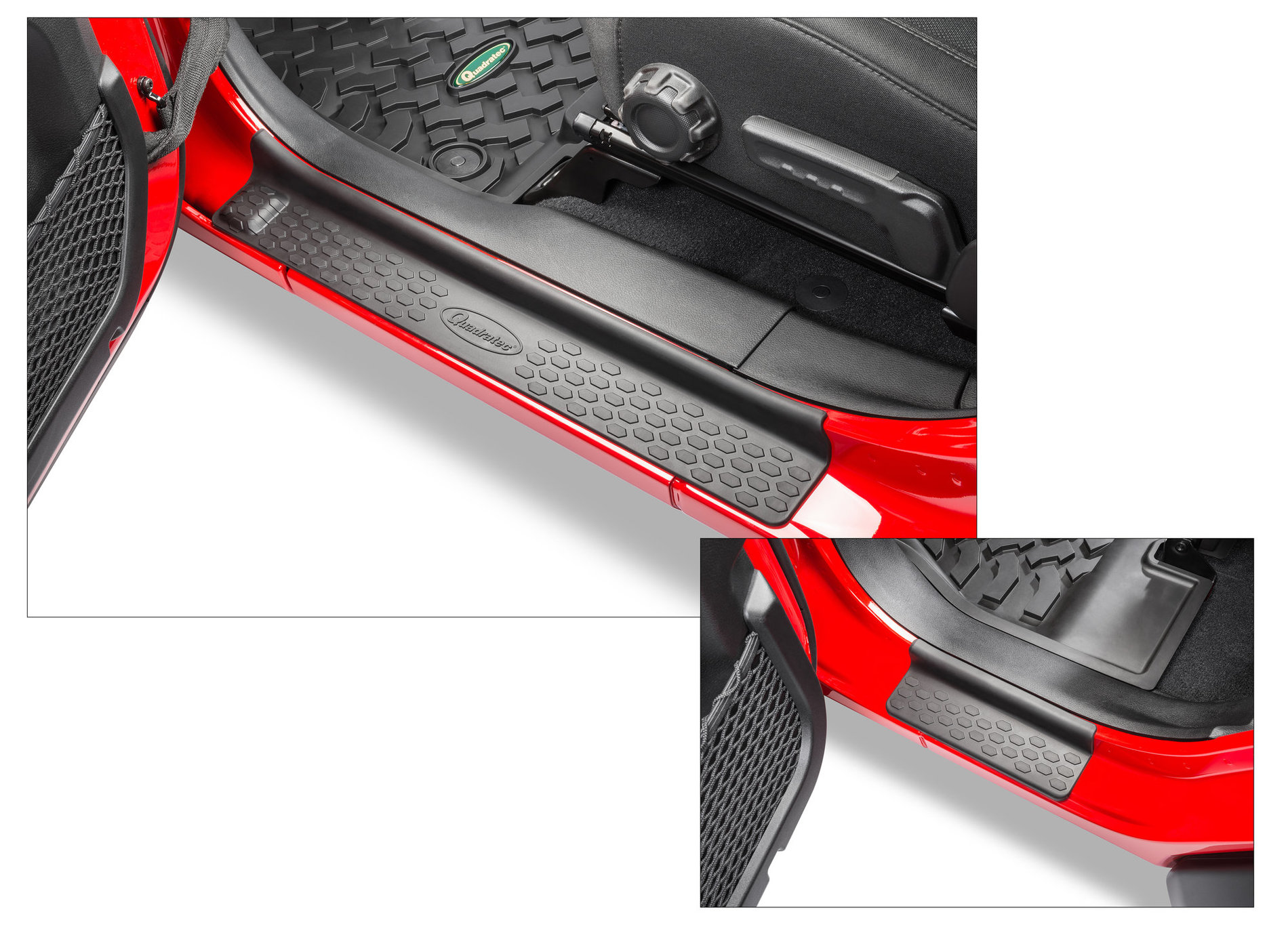 Quadratec-Front-&-Rear-Entry-Guard-Set-JL-Installed-Driver-Side-Inlay_0.jpg