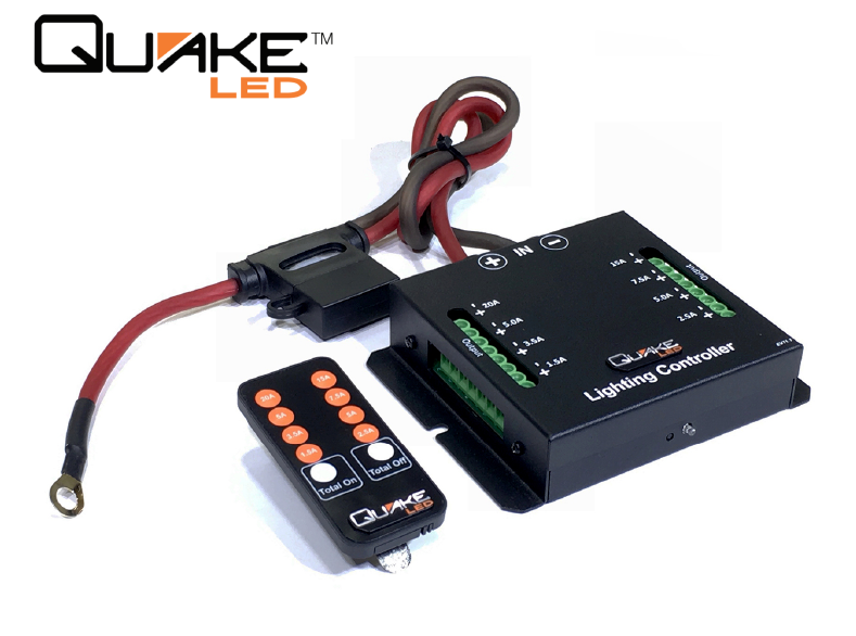 QUIC 798 Universal Controller 1-01.png