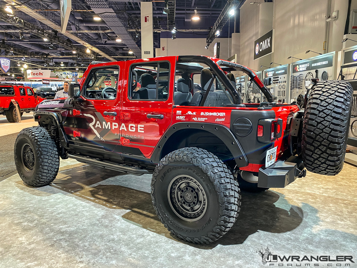 Rampage-JLU-Jeep-Wrangler-SEMA-Build-10.jpg