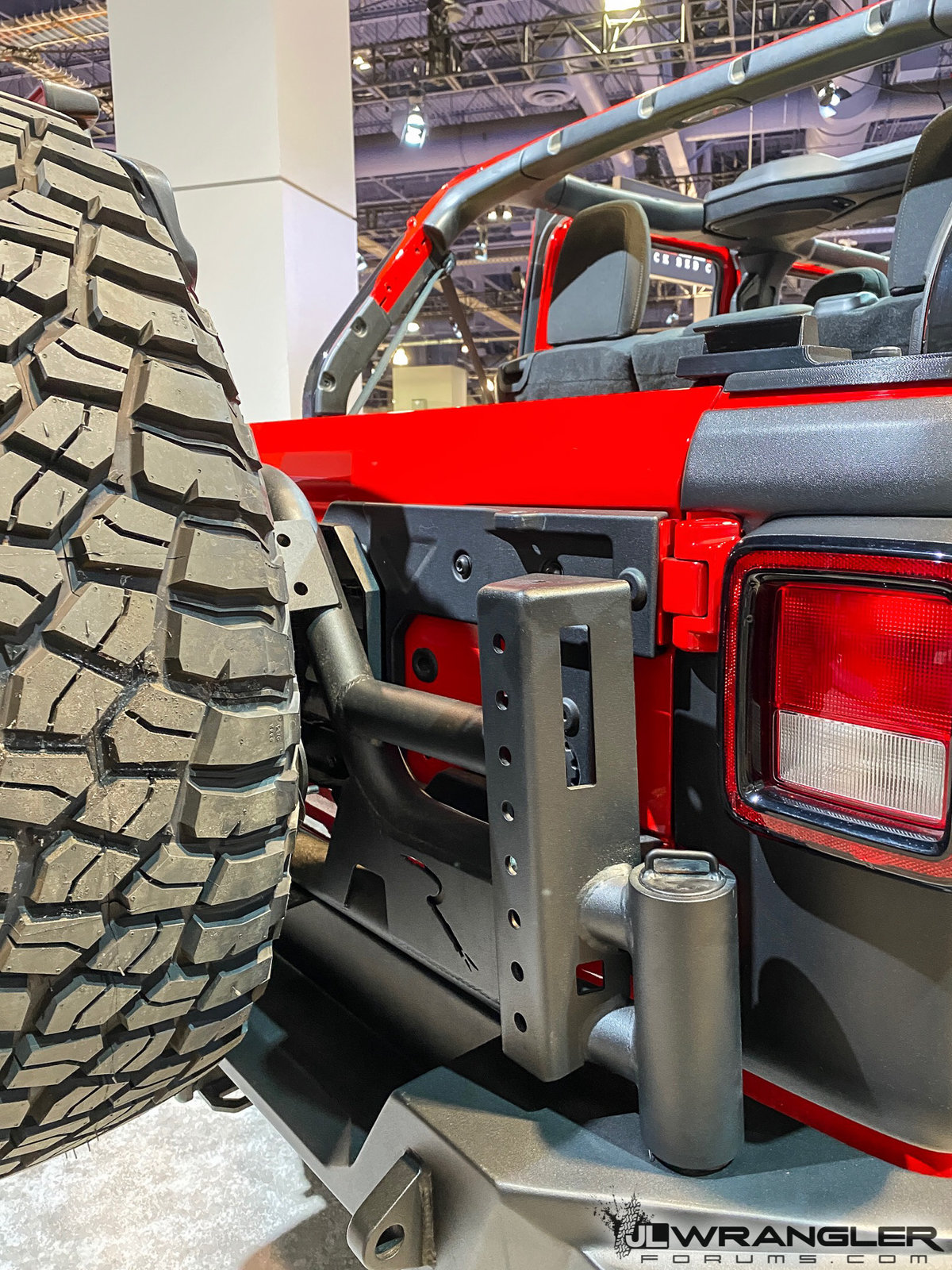 Rampage-JLU-Jeep-Wrangler-SEMA-Build-15.jpg