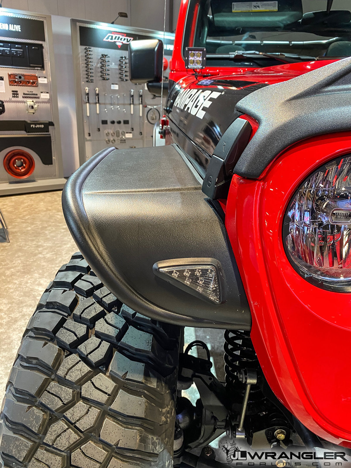 Rampage-JLU-Jeep-Wrangler-SEMA-Build-19.jpg