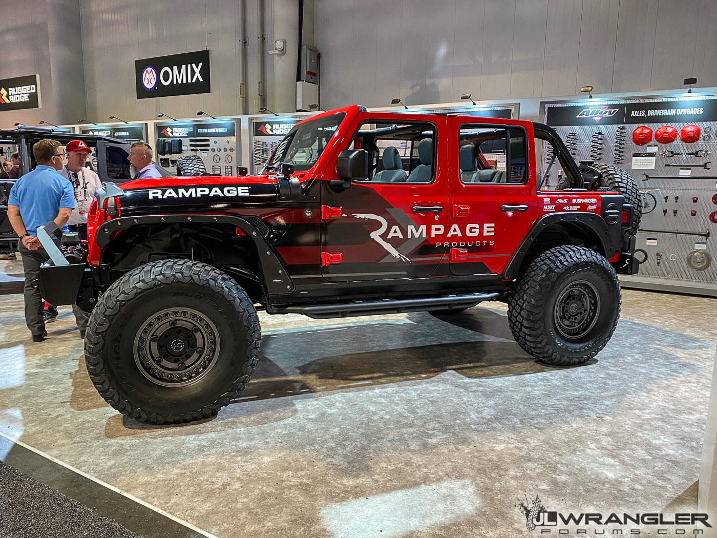 Rampage-JLU-Jeep-Wrangler-SEMA-Build-4.jpg