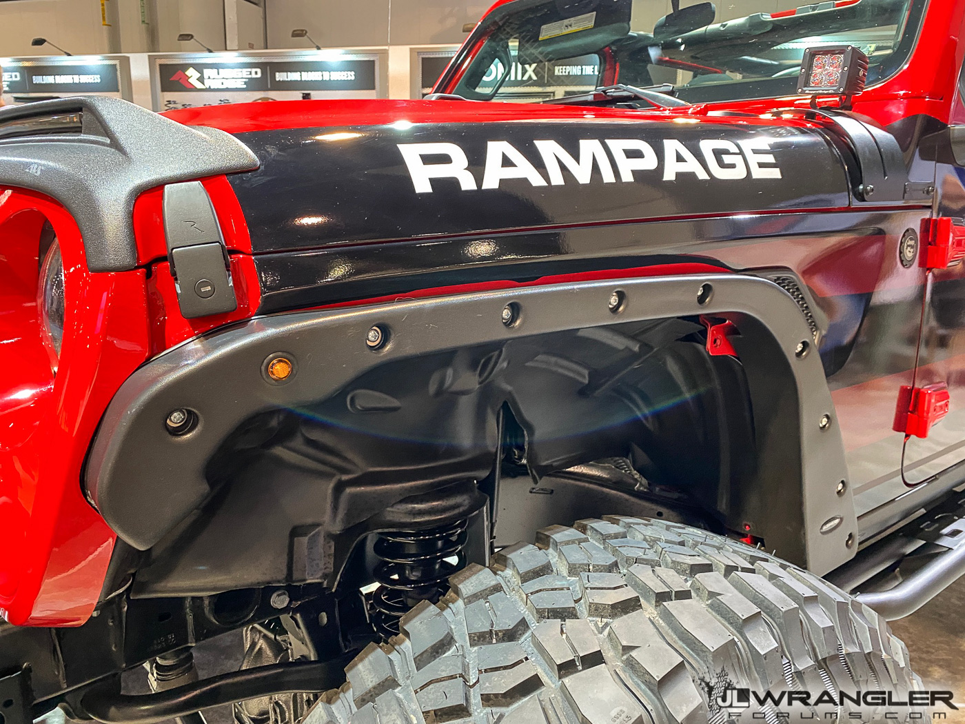 Rampage-JLU-Jeep-Wrangler-SEMA-Build-6.jpg