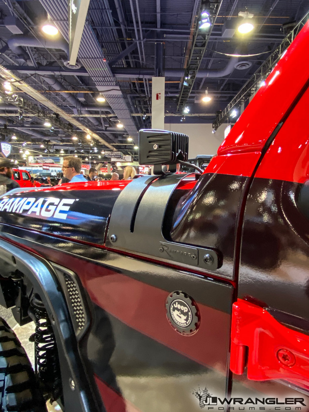 Rampage-JLU-Jeep-Wrangler-SEMA-Build-9.jpg