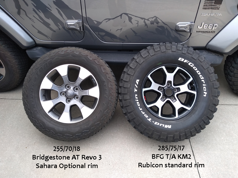 rim-and-tire-compare-2-resize-jpg.jpg