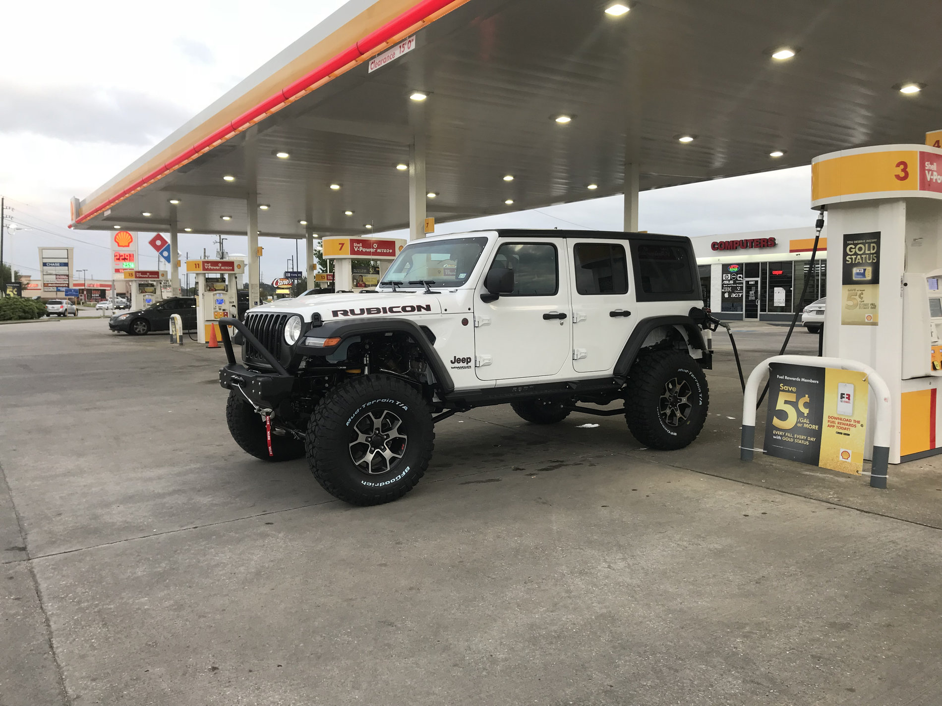 35 and 37 jl pics with lift kit page 56 2018 jeep wrangler click solutioingenieria Images