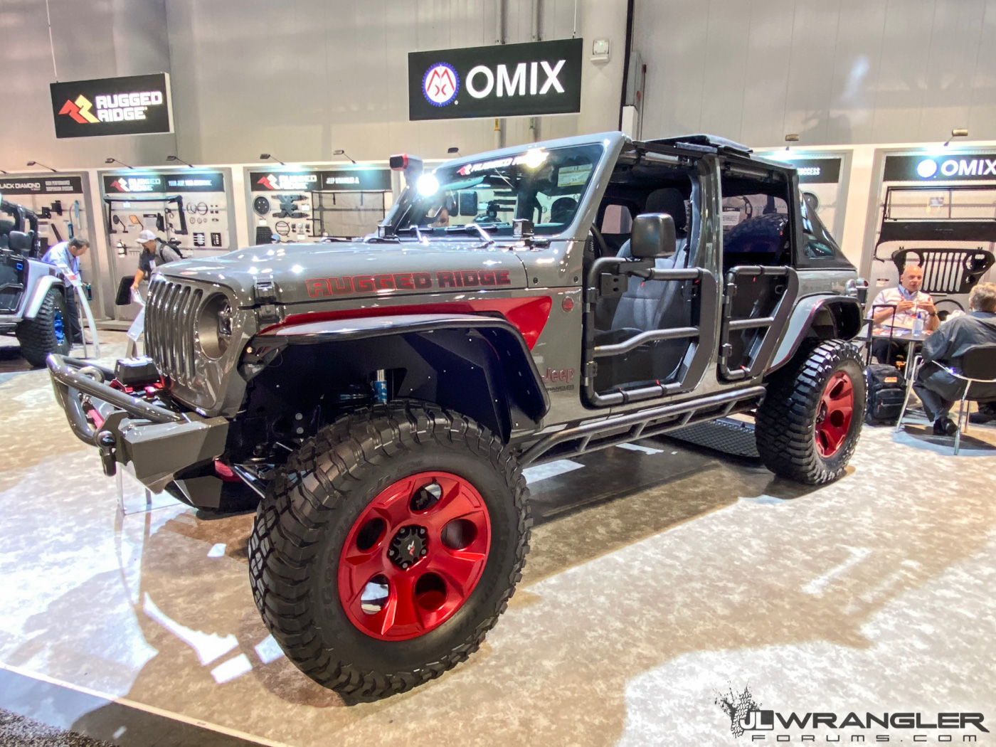 Rugged-Ridge-JLU-Jeep-Wrangler-SEMA-Build-6.jpg