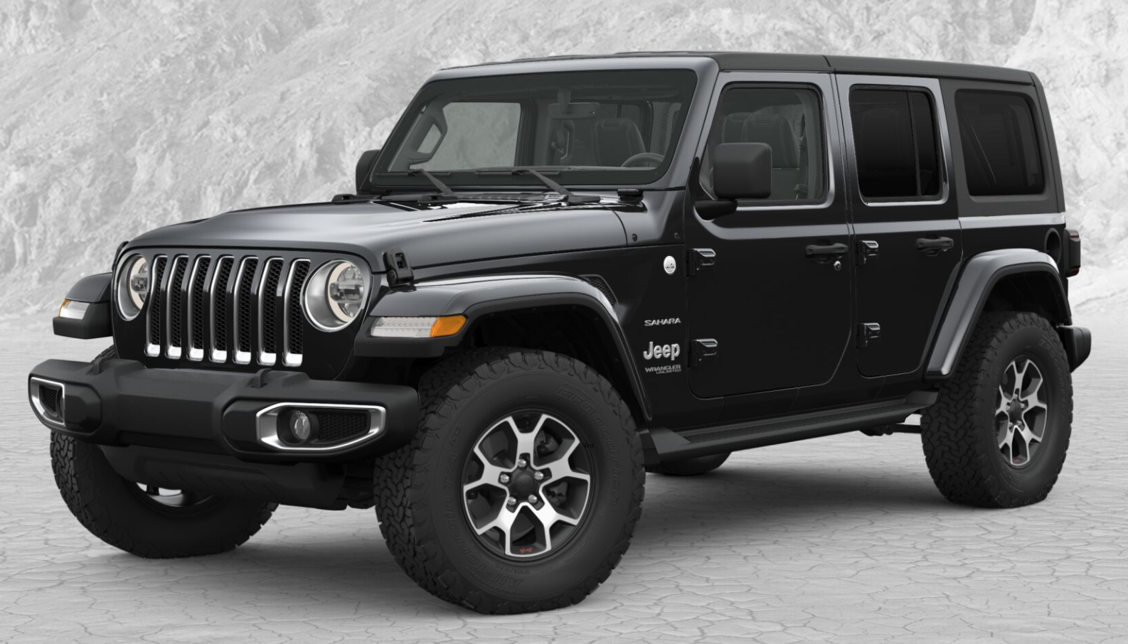 Sahara w: Rubicon Wheels:Tires.png