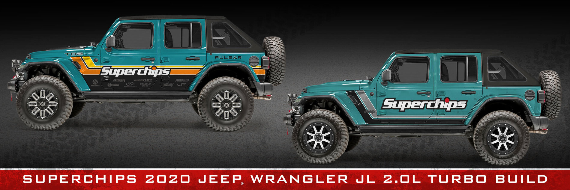 SC_2020 Jeep JL Build News Story_2400_x_800_2.jpg