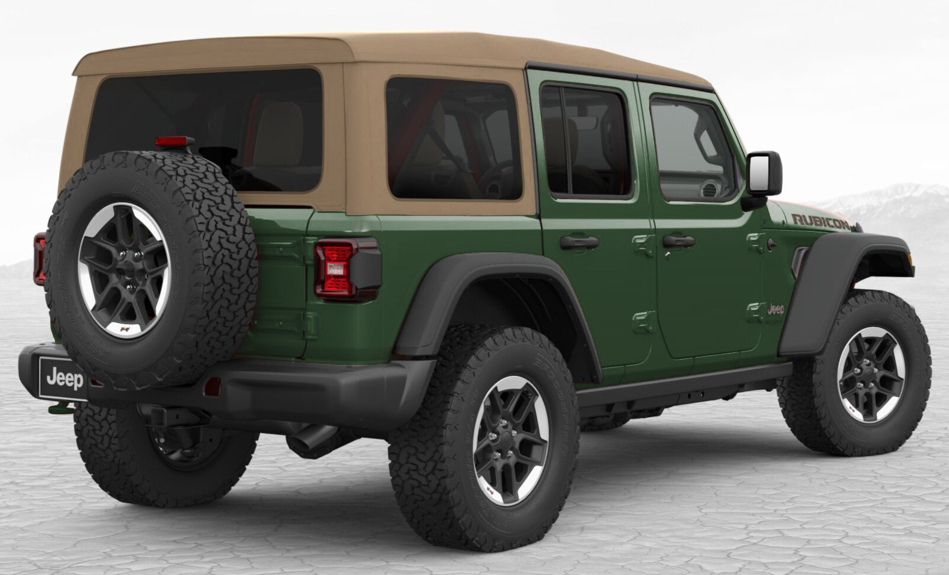 jl wrangler build and price configurator now available on page 27 2018 jeep. Black Bedroom Furniture Sets. Home Design Ideas