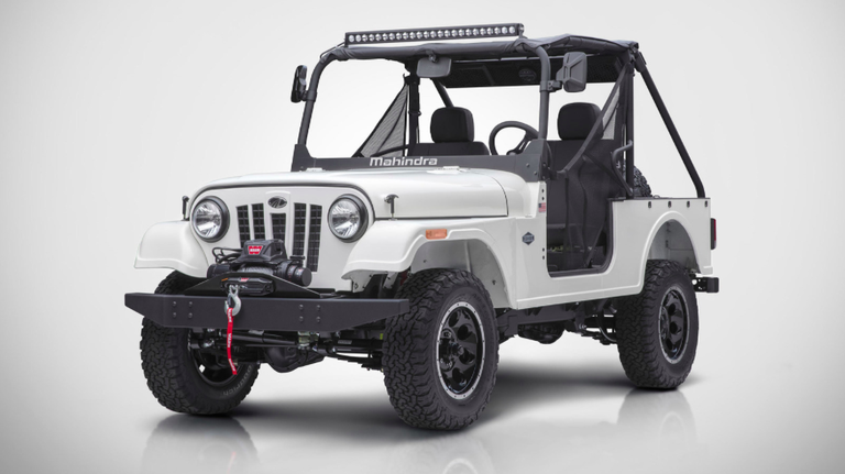 If the new JL is too pricey | 2018+ Jeep Wrangler Forums (JL