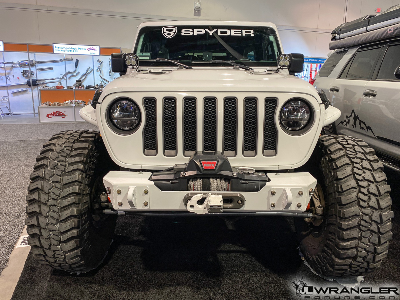 Spyder-JLU-Jeep-Wrangler-Build-SEMA-2019-1.jpg