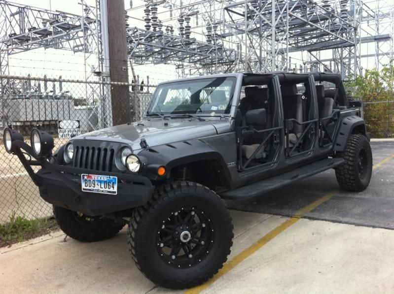 Stretchlimousine-Jeep-Wrangler-Langversion-Forgiato-Tuning-3.jpg