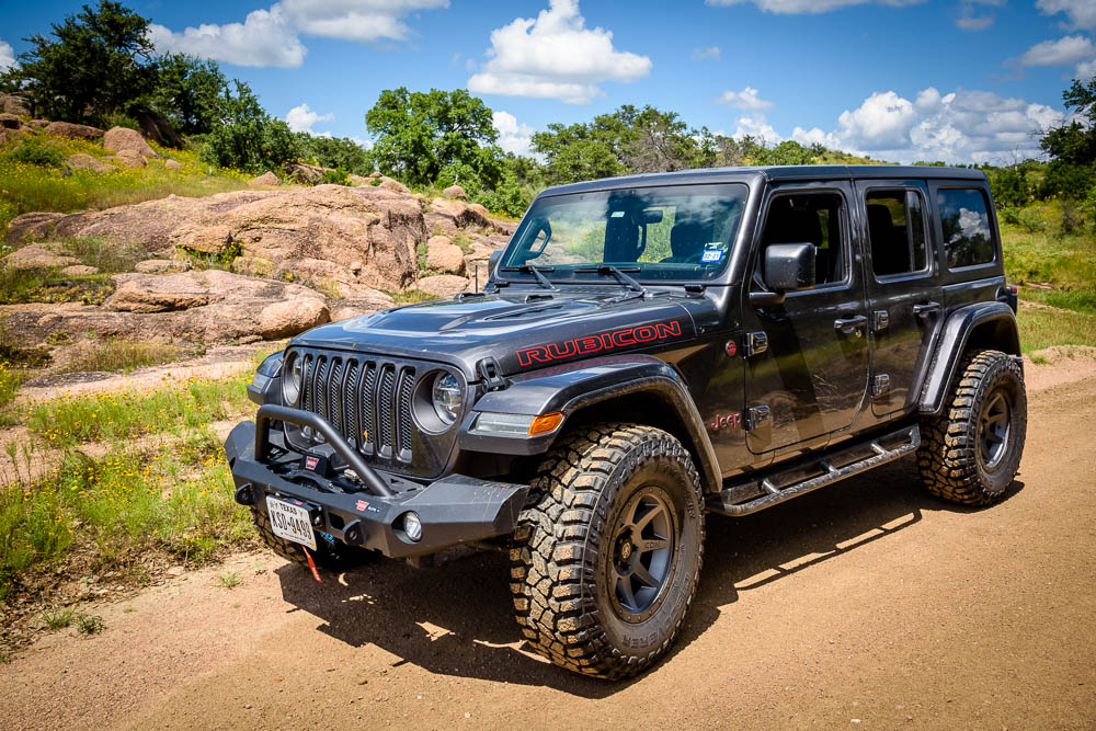 Texas Hill Country Overland-3.jpg