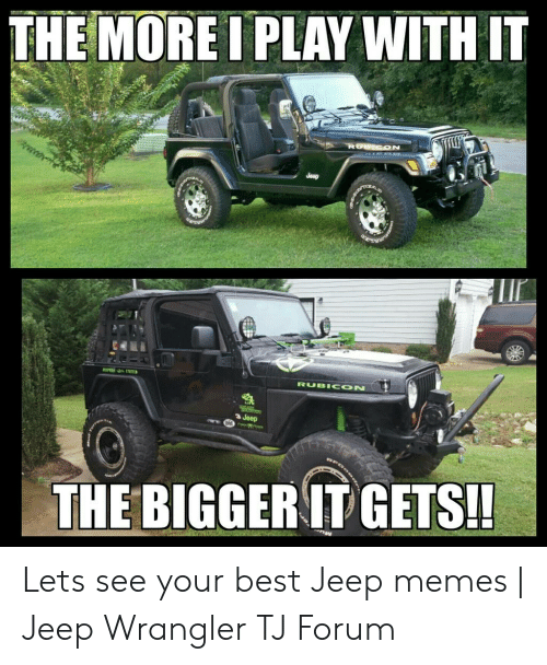the-more-iplay-with-it-jeep-rubicon-a-jeep-the-52777139.png