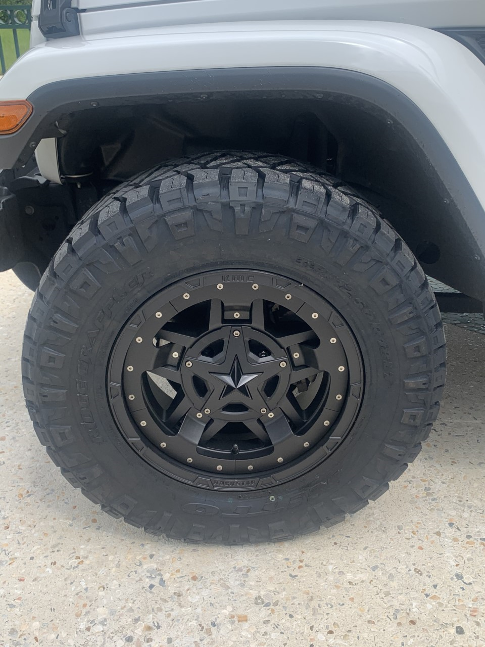 tire 3.png