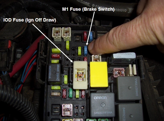 stereo wiring diagram 2002 jeep grand cherokee check your fuses page 3 2018    jeep    wrangler forums  jl  check your fuses page 3 2018    jeep    wrangler forums  jl