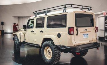 Jeep-Wrangler-Africa-MOAB-103-876x535.jpg