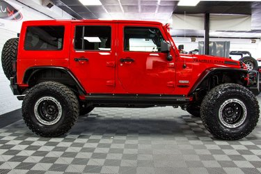 2017-custom-jeep-wrangler-rubicon-recon-red-passenger-side.jpg
