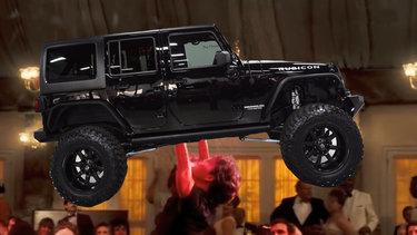 Dirty Jeep Dancing.jpg