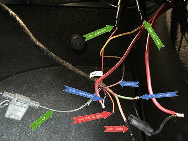 aux wiring.JPG