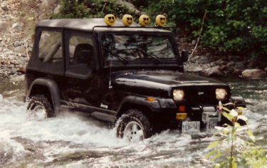 firstJeep.png