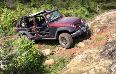 currentJeep.png