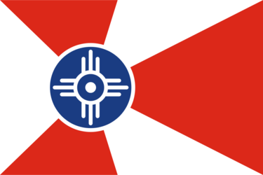 Wichita_flag.png