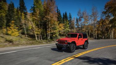 2018-jeep-wrangler-rubicon-02-1.jpg