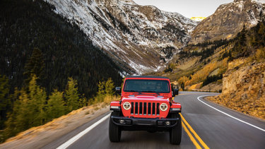 2018-jeep-wrangler-rubicon-03-1.jpg