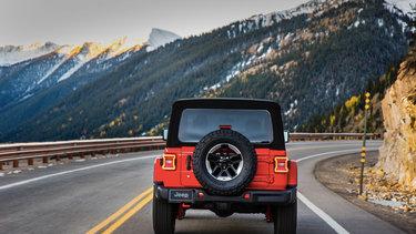 2018-jeep-wrangler-rubicon-04-1.jpg