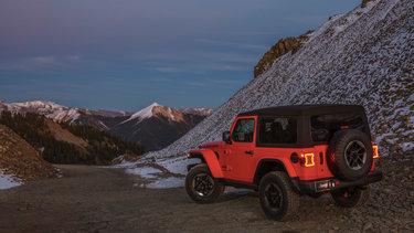 2018-jeep-wrangler-rubicon-06-1.jpg