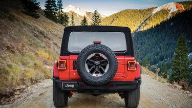 2018-jeep-wrangler-rubicon-10-1.jpg
