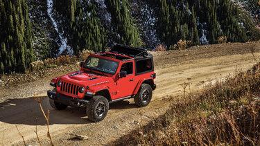 2018-jeep-wrangler-rubicon-11-1.jpg