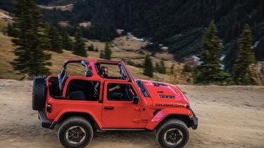 2018-jeep-wrangler-rubicon-13-1.jpg