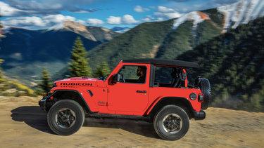 2018-jeep-wrangler-rubicon-14-1.jpg