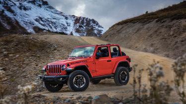 2018-jeep-wrangler-rubicon-15-1.jpg