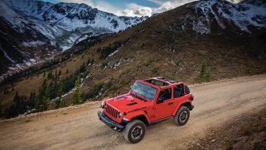 2018-jeep-wrangler-rubicon-18-1.jpg