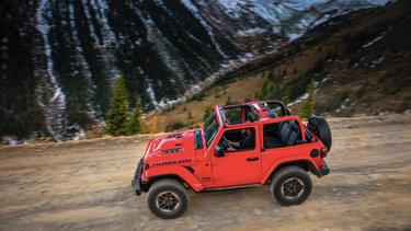 2018-jeep-wrangler-rubicon-19-1.jpg