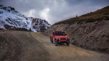 2018-jeep-wrangler-rubicon-20-1.jpg