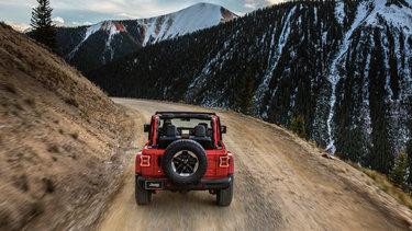 2018-jeep-wrangler-rubicon-23-1.jpg