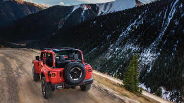 2018-jeep-wrangler-rubicon-24-1.jpg